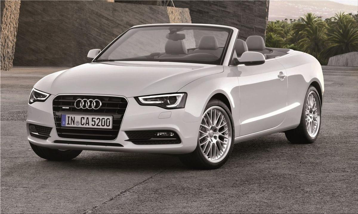 Audi-A5-Cabriolet-003.jpg