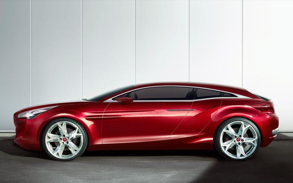 gqbycitroen concept car spare wheel. Black Bedroom Furniture Sets. Home Design Ideas