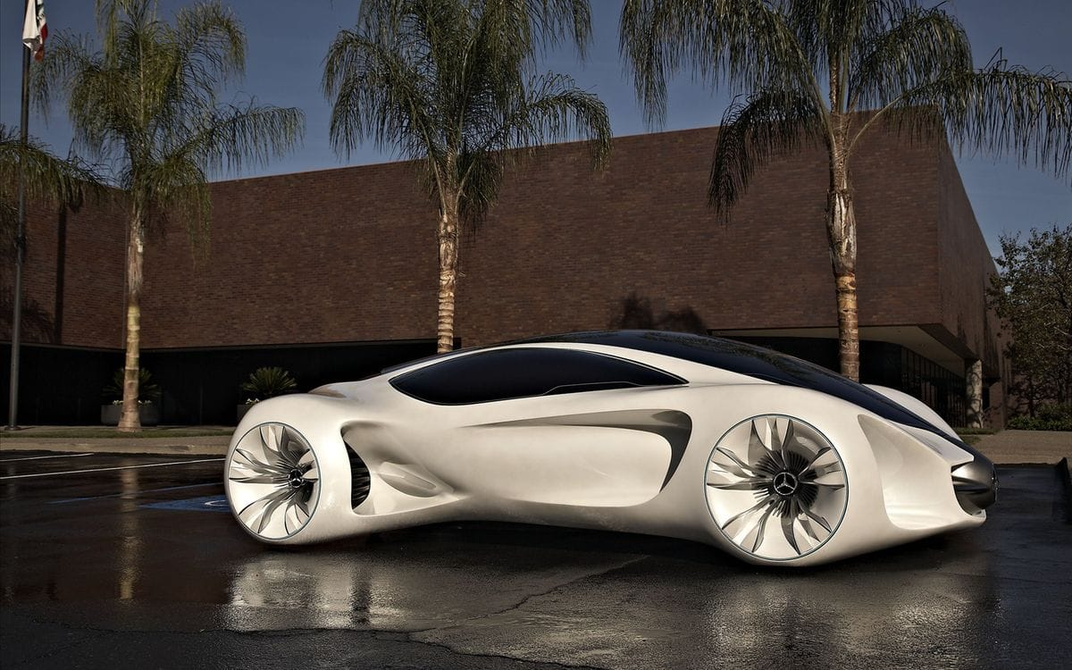 Merveilleux Mercedes Benz BIOME Concept. Do The Wheels And Tires Touch The Ground? |  Cars U0026 Cycles | Pinterest | Biomes, Mercedes Benz Biome And Mercedes Benz