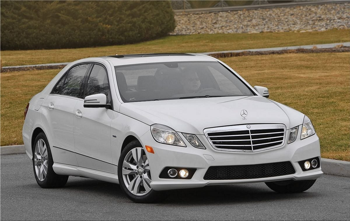 2011 Mercedes E350 Fuse Diagram Benz 2009 Box E With New Safety Features Spare Wheel 1200x756