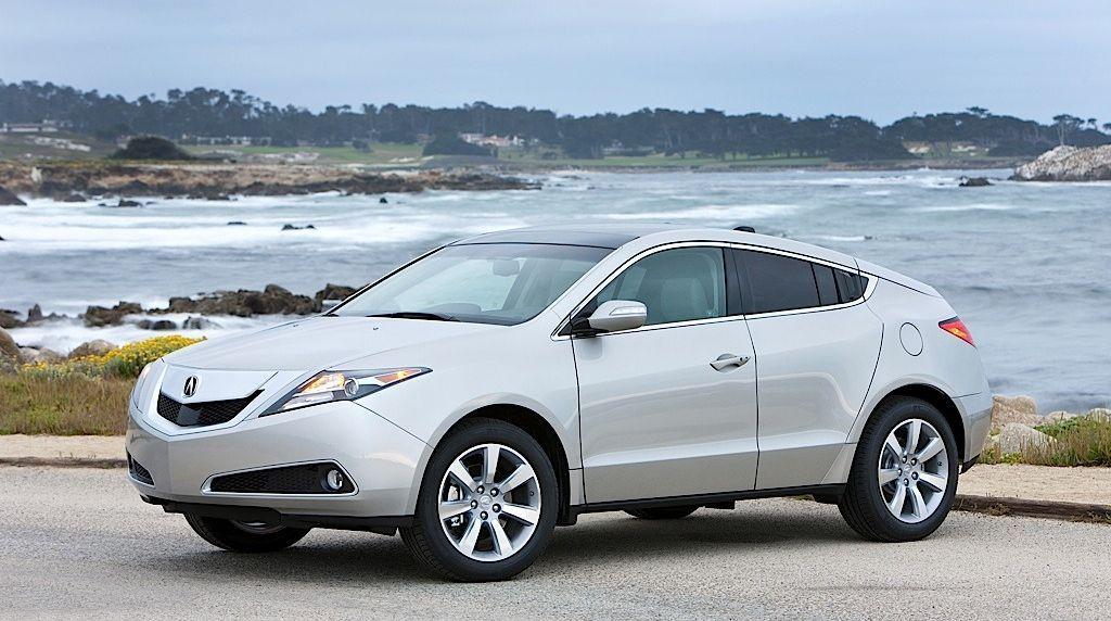 2017 Acura ILX開價90 6萬元起 |InCar癮車 as well Acura ...
