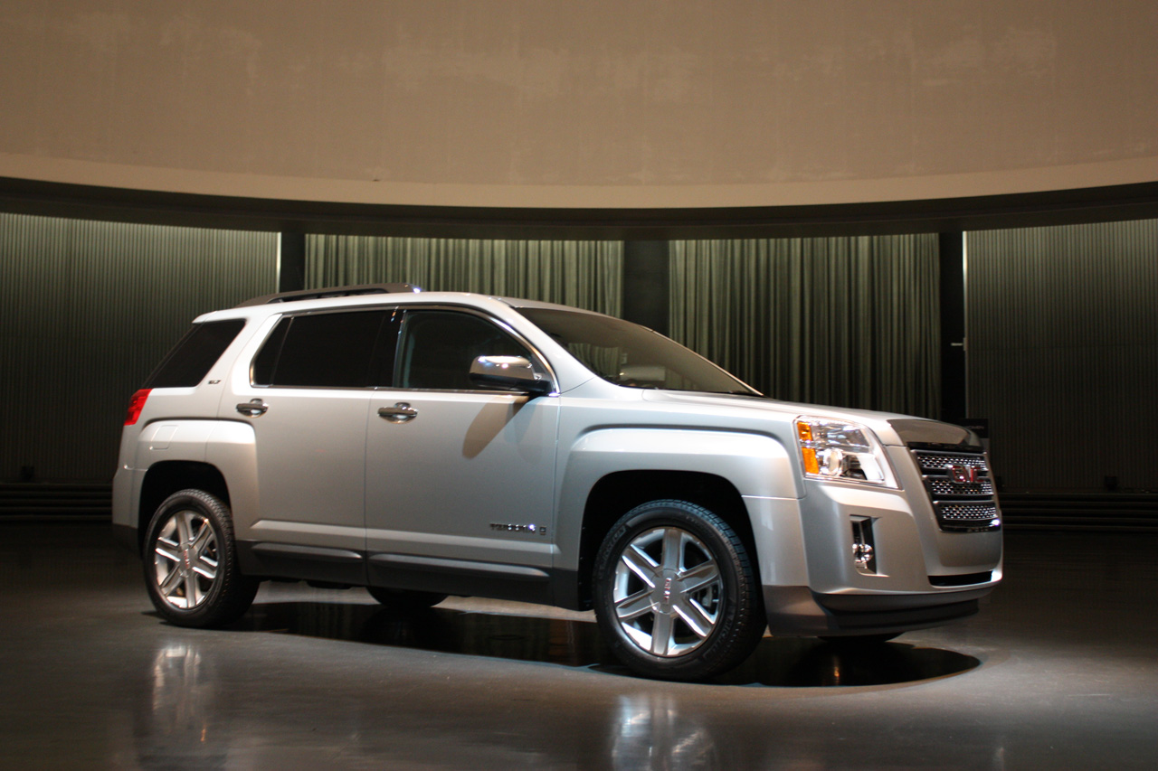 http://www.spare-wheel.com/files/media/Active-noise-tehnology-GMC-Terrain3.jpg