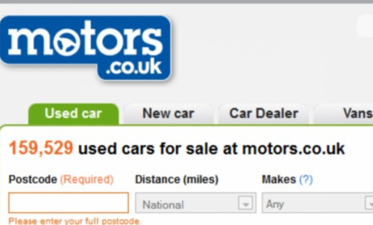 Have you thought about buying a used car?