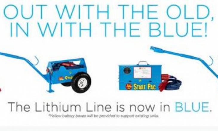Tips in buying a dependable portable power unit
