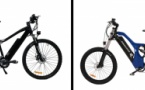 Three Reasons For Switching to an E-Bike in the City
